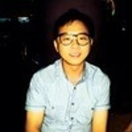 Danny Lai 1's avatar