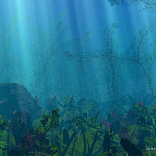 Sea Feel(OLD demos)'s avatar