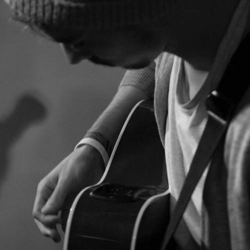 Jonas & Bruno's avatar