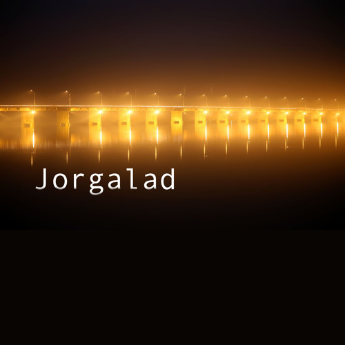 Jorgalad's avatar