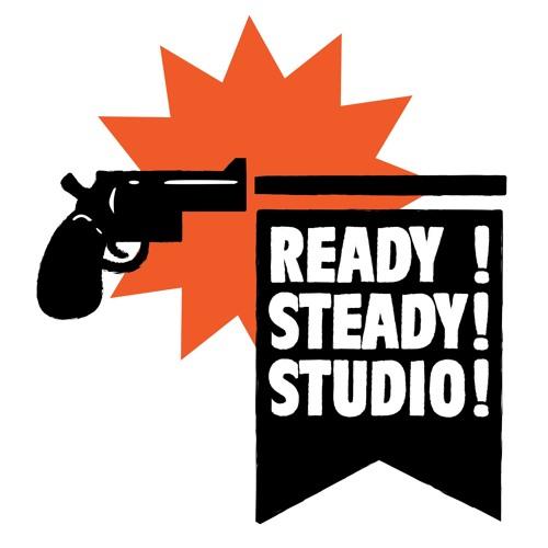 readysteadystudio!'s avatar
