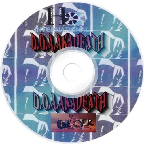 D.O.A.AKADEATH's avatar
