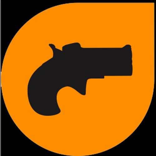 BENDITentertainment's avatar