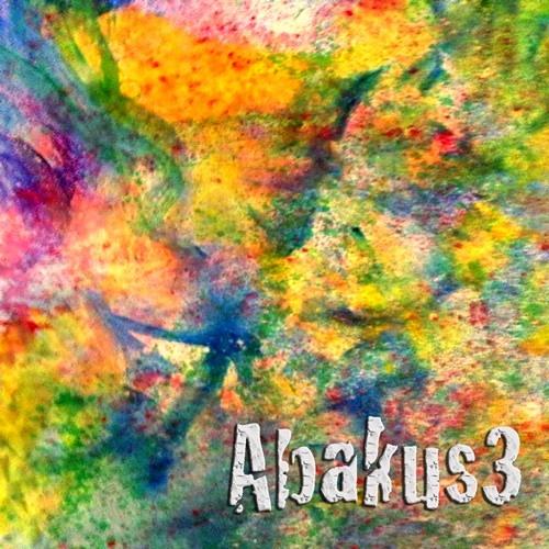 abakus 3's avatar