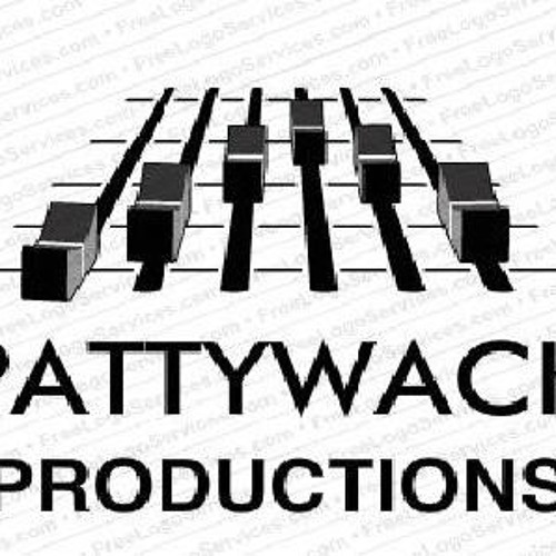 Pattywack Productions's avatar