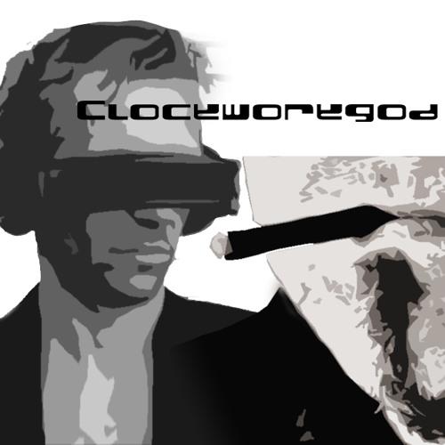 Clockworkgod's avatar