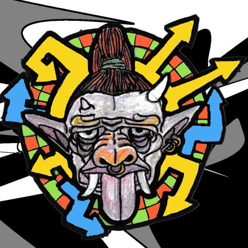 John LeFuknd's avatar