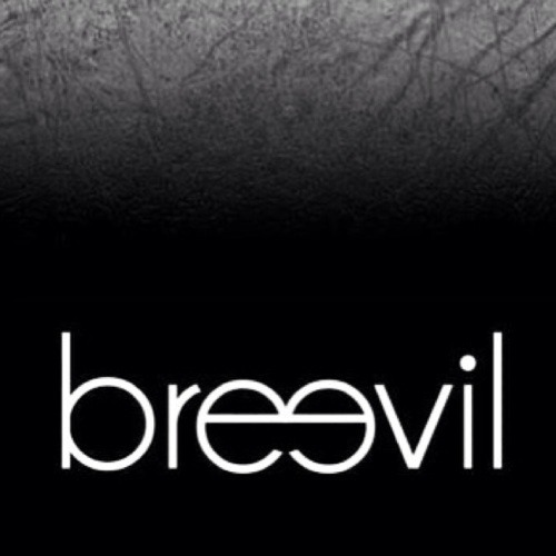 breevil's avatar