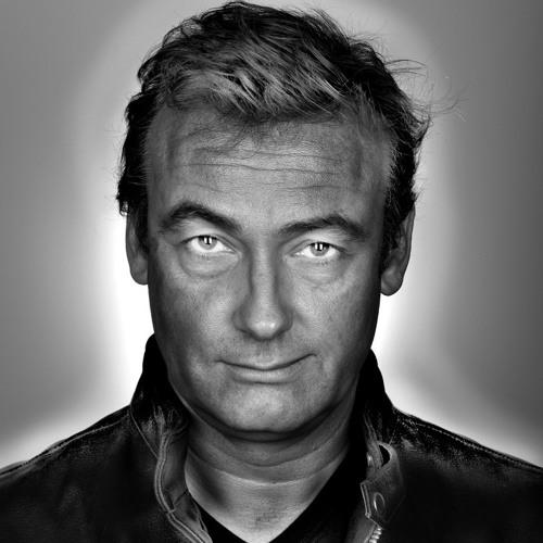 HypeBertrand's avatar