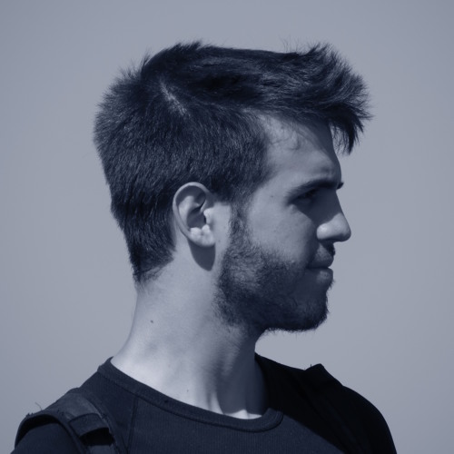 MarcoBattigelli's avatar