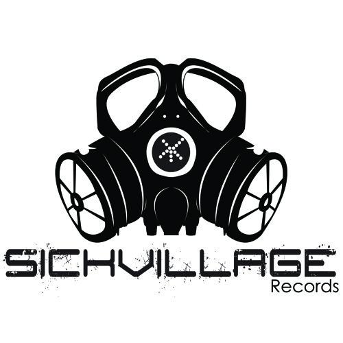 Sickvillage Records's avatar