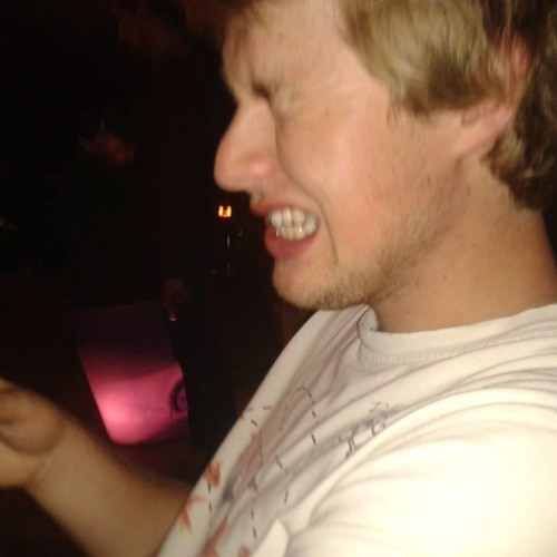 Theo Bowen's avatar