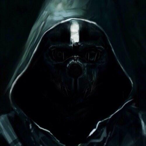 Bobby Carbon's avatar