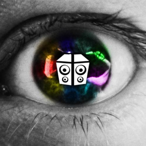 Endless Diaries's avatar