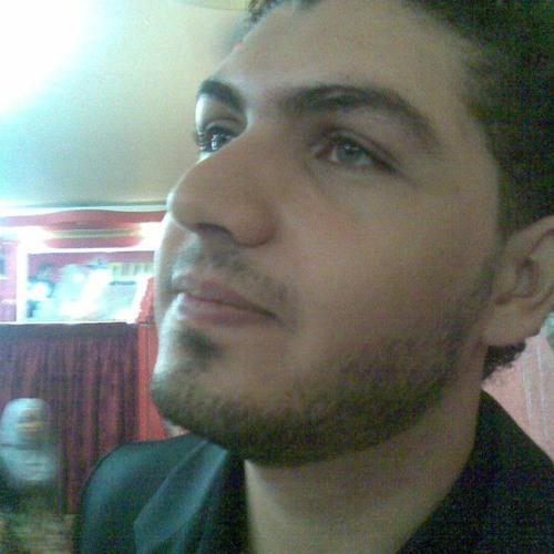 i omara's avatar