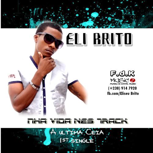 Eli Brito's avatar