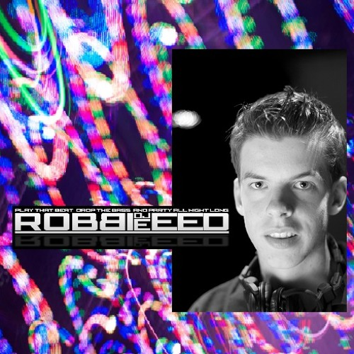RobbieeeD's avatar