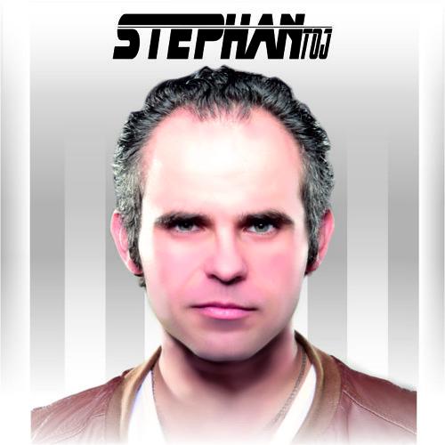Stephan Toj's avatar