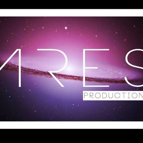 ARES Productions's avatar
