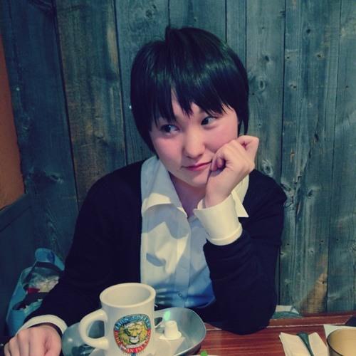 kasa4413's avatar