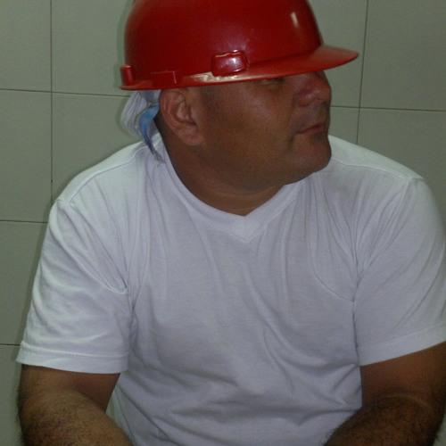 gangesGAB's avatar