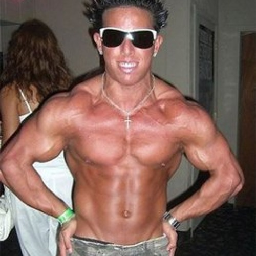 FODY JOSTER (dj lordenzo)'s avatar