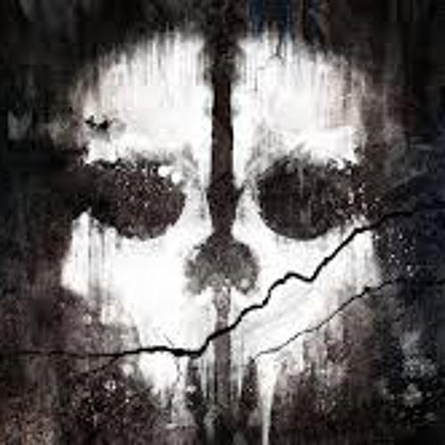 Zombizmaster13's avatar