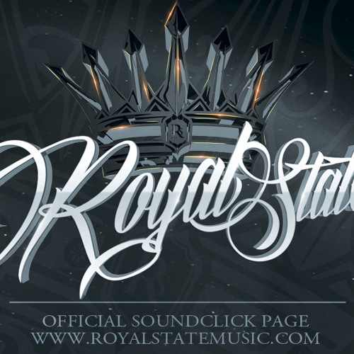 Royal State Music Group ♛'s avatar