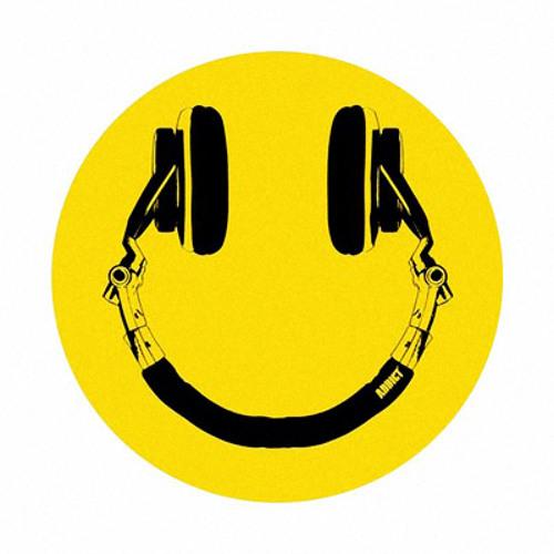 DJ -Logik-'s avatar