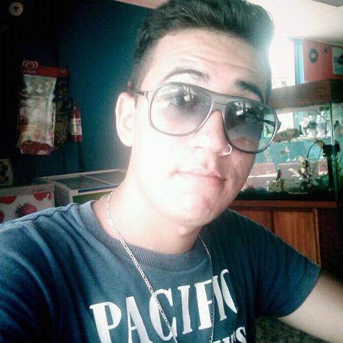 Thiago Leodelgario's avatar