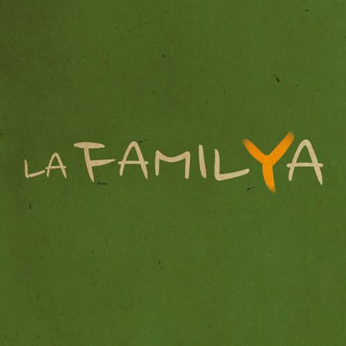 La Familya's avatar