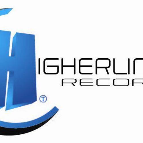 Higherlinxxs Records's avatar