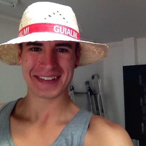 Aaron litchfield's avatar