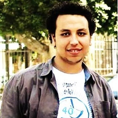 Ahmed Abo El Khair's avatar