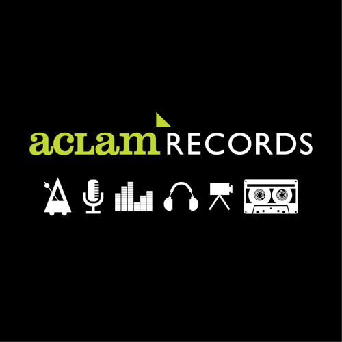 Aclam Records's avatar