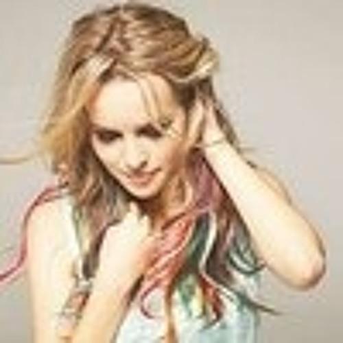 Ashley Taylor Simpson's avatar