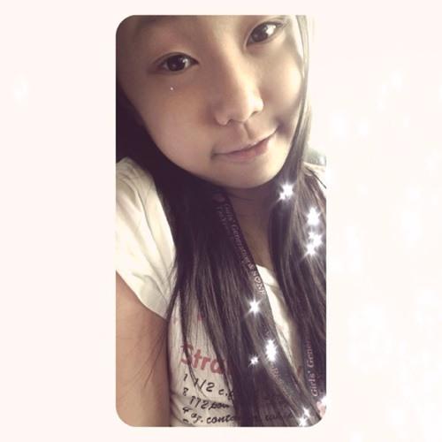 Crystaluvs18's avatar