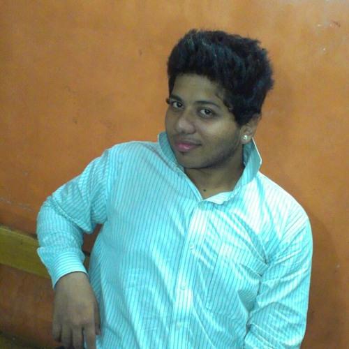 Kaustubh Satam's avatar