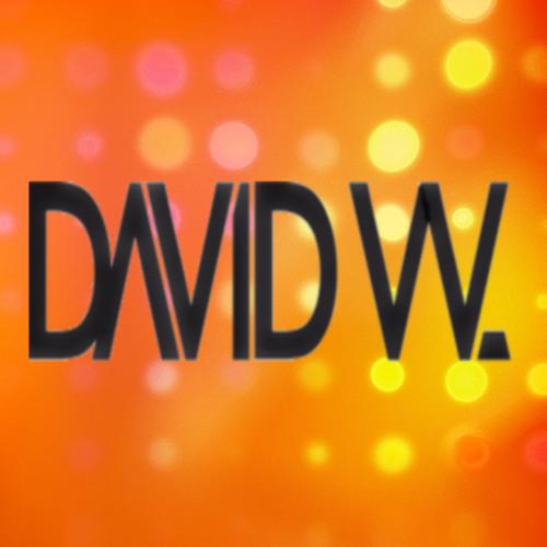 w_david's avatar