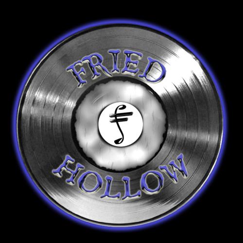 FriedHollow's avatar