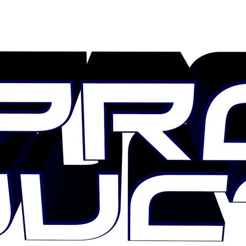 Product-Beats's avatar