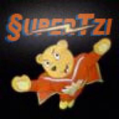SuperTzi's avatar