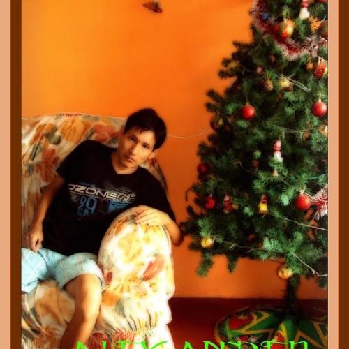 "Cabinas ""IrvingneT""'s avatar"