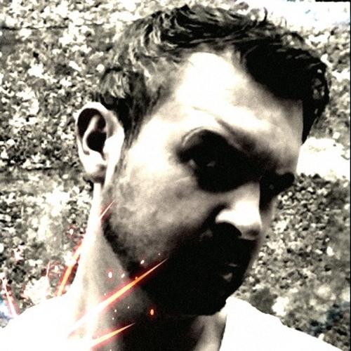 DOGSTΛΛR's avatar