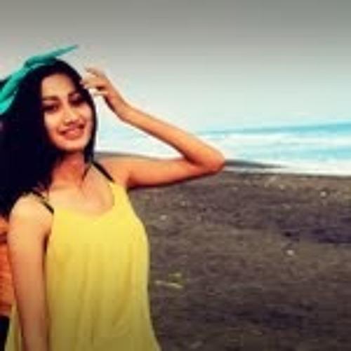 Rajnni's avatar