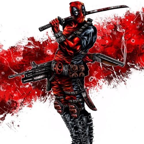 gunnerraze's avatar