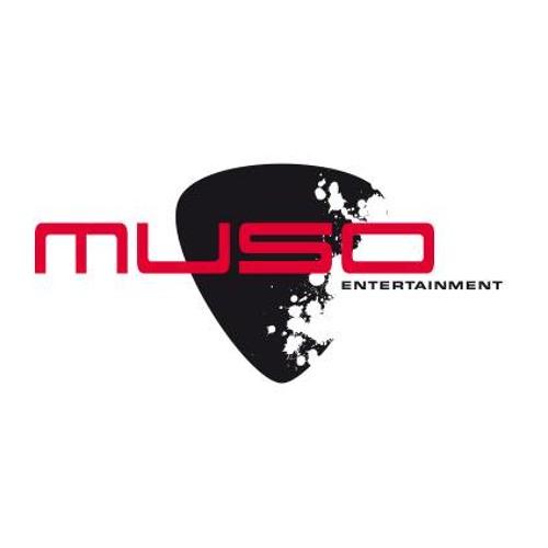 musoentertainment's avatar