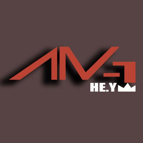 HeYang's avatar