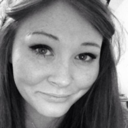 Samantha Gorvel's avatar