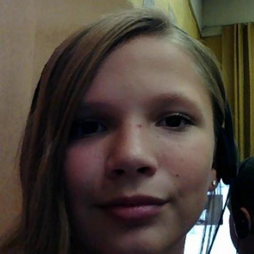 ReginaK.'s avatar
